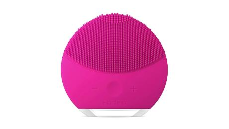 Foreo Luna Mini 2 facial cleansing brush hot holiday deals 2019
