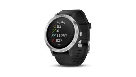 Garmin smartwatches hot cyber monday deals