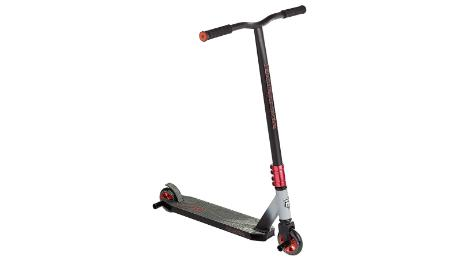Mongoose scooter hot black friday cyber monday deals