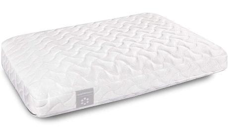 TEMPUR-ProForm Cloud Pillow for sleeping hot deals 2019