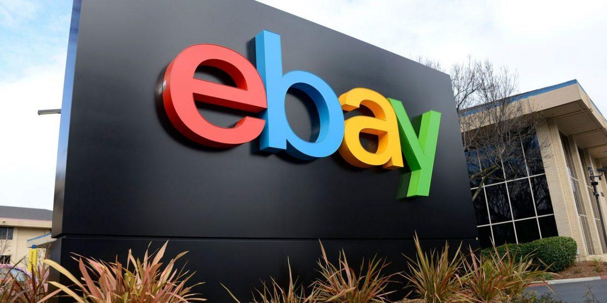 ebay sells off stubhub to viagogo for better stock price