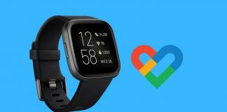 google buys fitbit user info 2019 images
