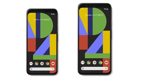 google pixel 4 pixel 4 xl smartphone holiday deals cyber monday