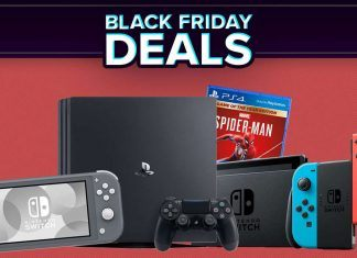 hottest 2019 best buy black friday cyber monday deals