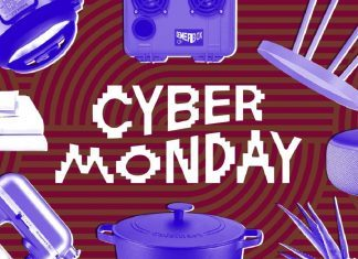 hottest 2019 cyber monday deals images mttg