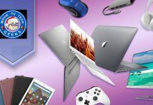 hottest 2019 tech and gamer geek deals sales images