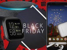 hottest black friday deals 2019 mttg images amazon best buy