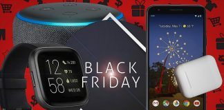 hottest black friday deals 2019 mttg images amazon best buy
