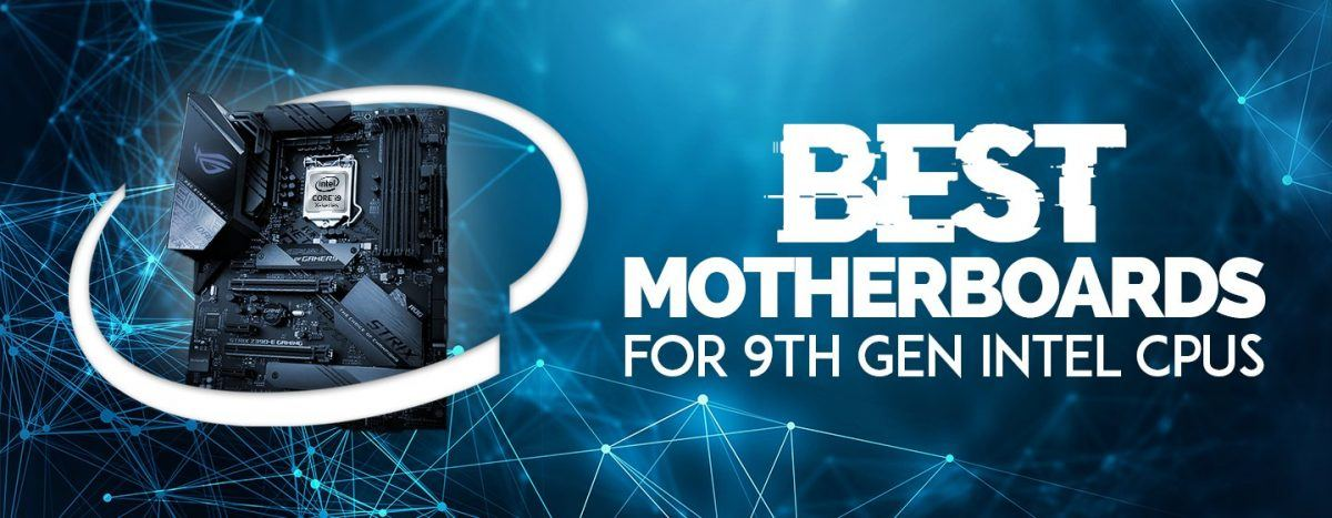 hottest cpus motherboards tech geeks mttg gifts