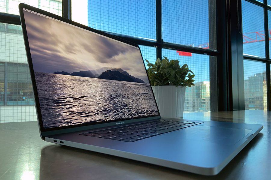 macbook pro hottest 2019 cyber monday black friday deals