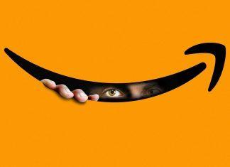 will amazon ad overuse drive customers away holiday season 2019 images