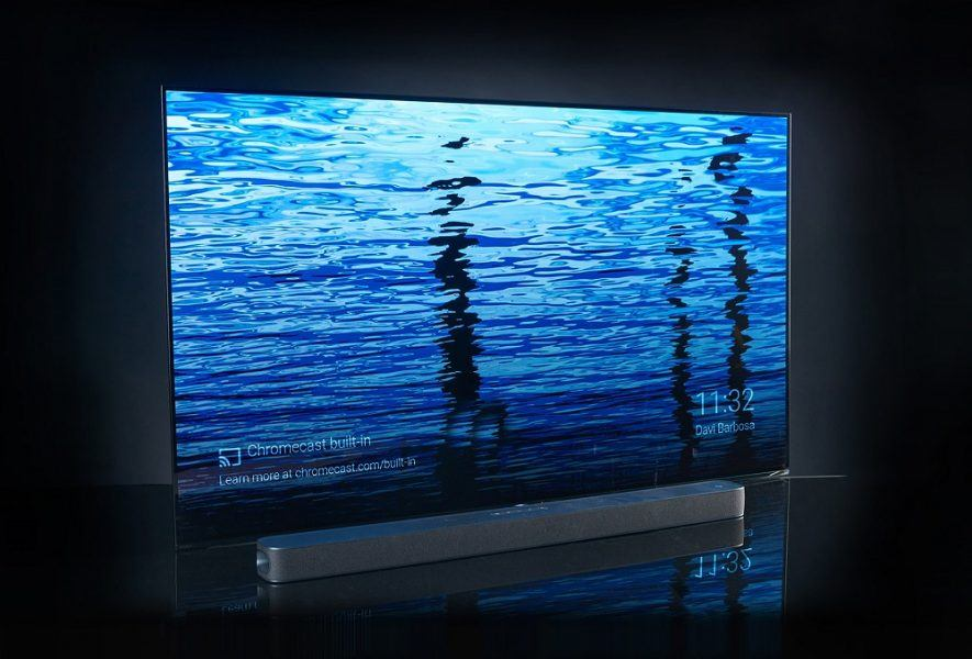 amazing 4k tvs holiday deals 2019