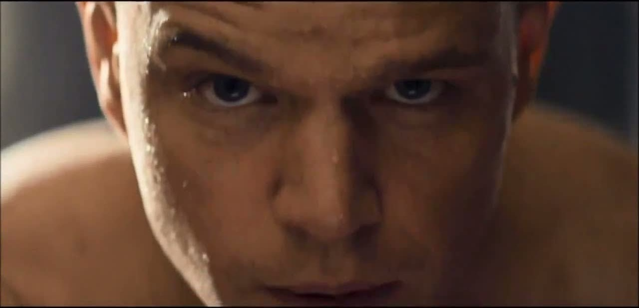best 7 matt damon movies ever made 2019 images