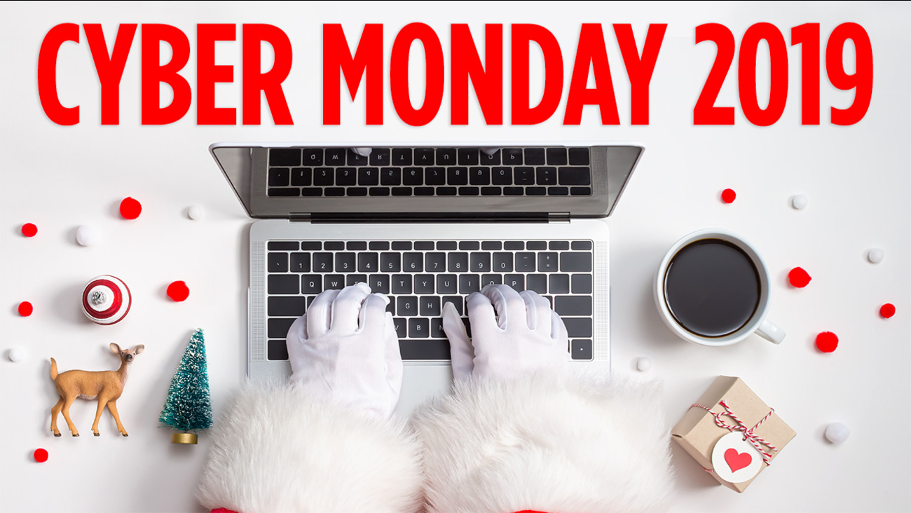 Cyber Monday 2019 makes history as sales continue, Riot Games pays out