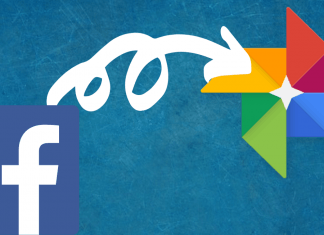 facebook pushed to share with google banks jump into product market 2019 images