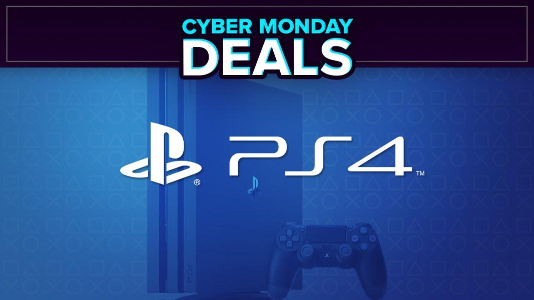 finding the best cyber monday gaming deals mttg 2019