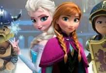 frozen tops box office 3rd week playmobil flops 2019 images