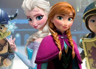 frozen tops box office 3rd week playmobil flops 2019 images
