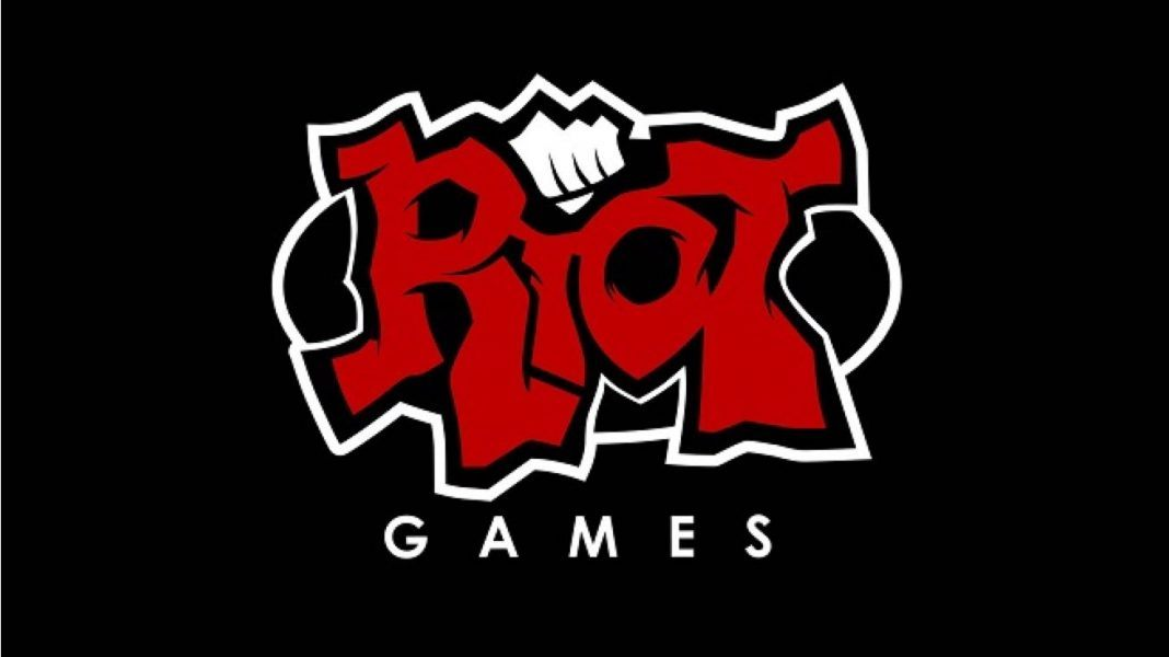 riot games pays out 10 million for sex discrimination