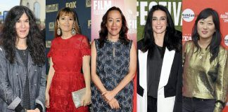 2019 a big year for female directors images movies