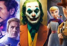 disney topped box office movies in 2019 images
