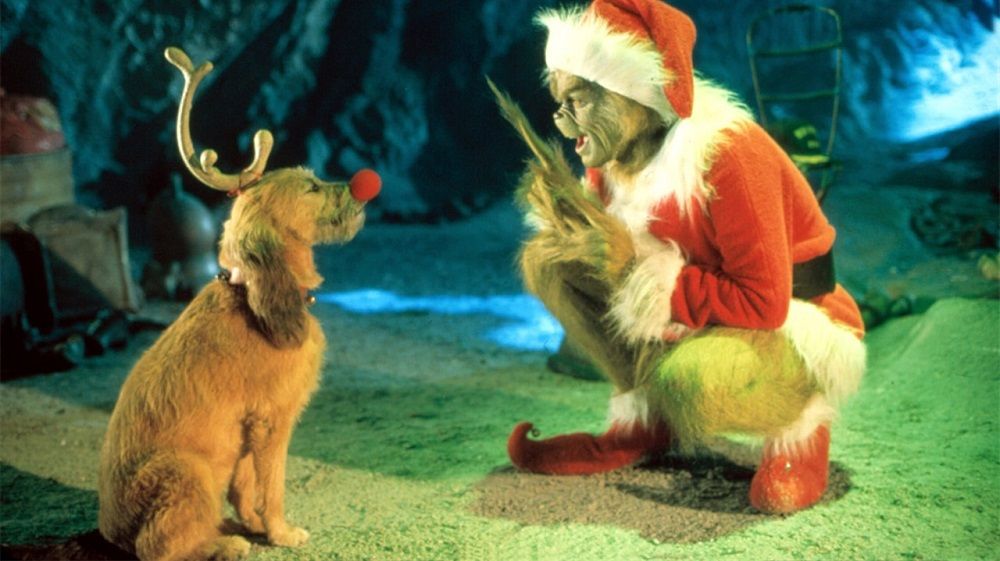 how the grinch stole christmas best holiday movies ever 2020