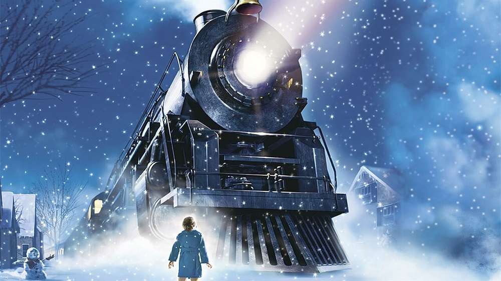 the polar express best christmas movies ever 2020