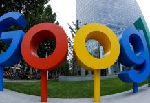 google gets real plus new mexico lawsuit 2020