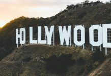 hollywood films versus insurance companies 2020