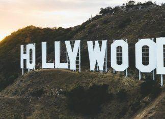 hollywood films versus insurance companies 2020