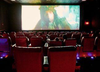 coronavirus keeps onward topping historic low box office 2020