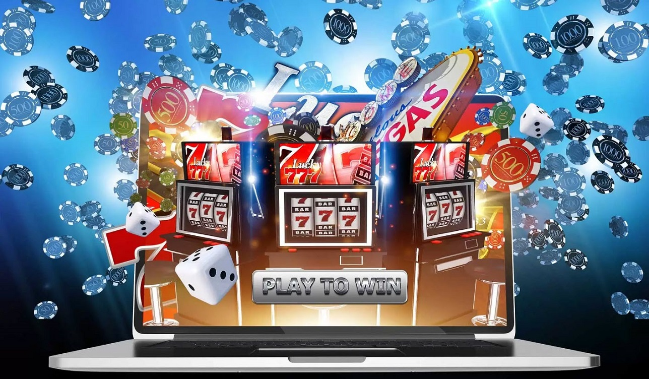 How Are Free Bingo and Slot Games Reshaping the Online Gaming Landscape?