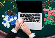 coronavirus brings boom to online casinos 2020 images