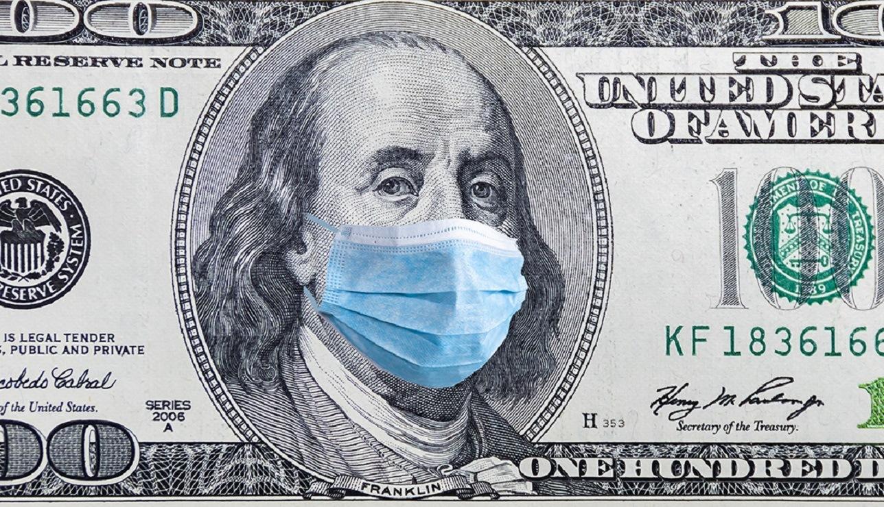 coronavirus scams fake news and facts 2020 covid 19