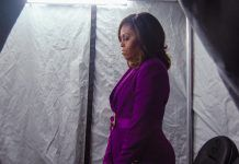 expect major netflix ratings for michelle obama becoming doc 2020