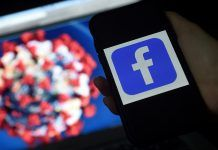 facebook google will profit from coronavirus as publishers suffer 2020