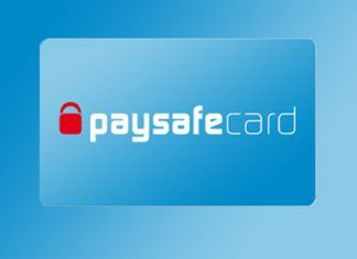 paysafecard alternative money payment methods 2020