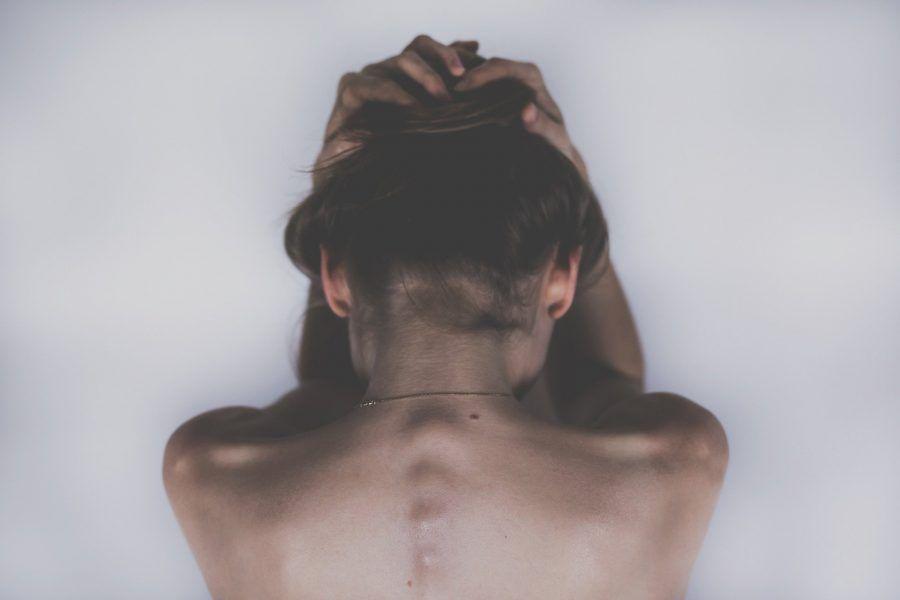 physical-symptoms-of-toxic-worrying-anxiety-coronavirus