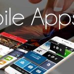 top 6 high deman mobile apps images 2020