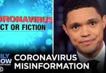 coronavirus misinformation rises for new jersey plus covid 19 antibody test