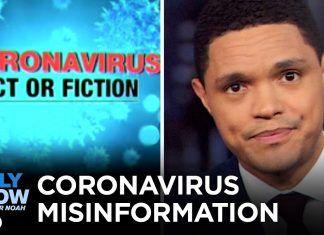 coronavirus misinformation rises for new jersey plus covid 19 antibody test
