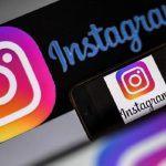easy tricks for instagram followers 2020
