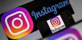 easy tricks for instagram followers 2020