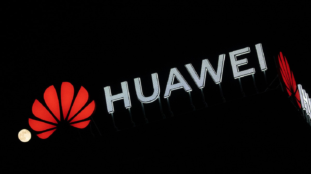 huawei takes another hit from us sanctions 2020 images