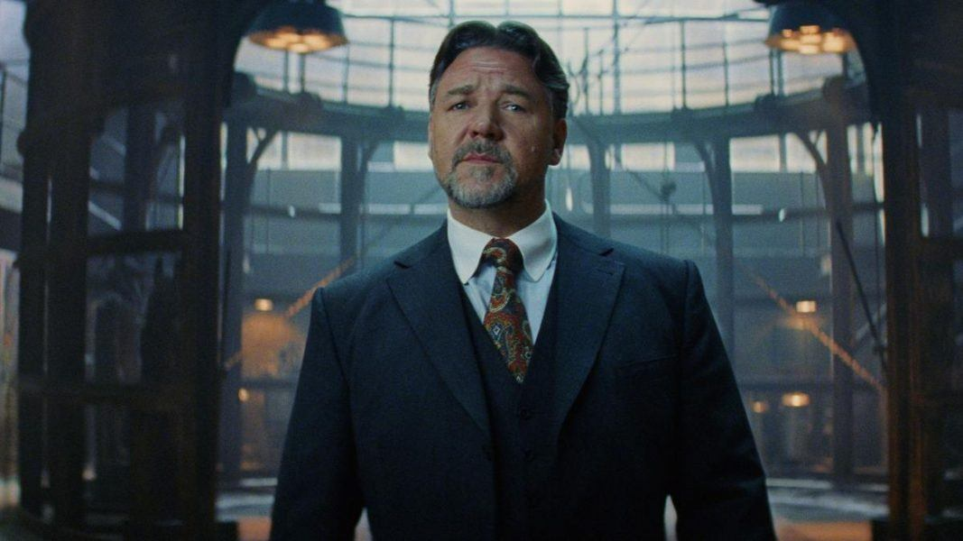 russell-crowe-big-australia-rugby-club-owner-2020