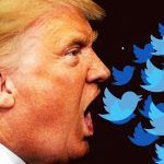 twitter agrees donald trump above the law and their tos 20202