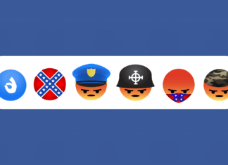 facebook fueling hate groups has boycotts planned 2020