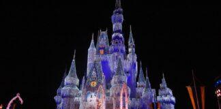 gifts for disney nostalgia lovers 2020 images