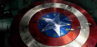 privacy shield law blocked by eu courts for america 2020