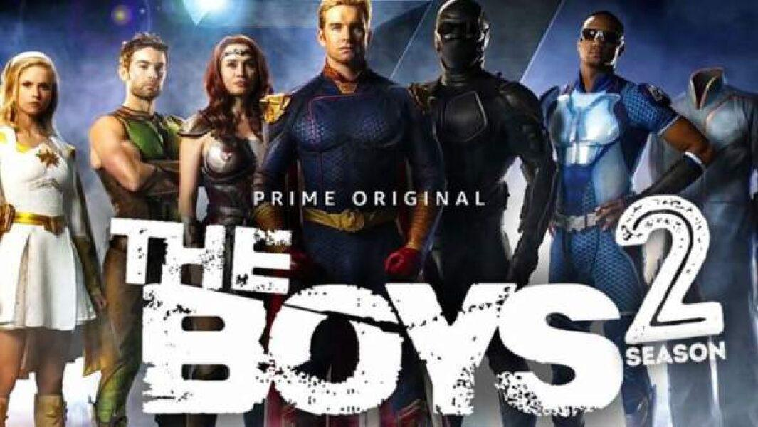 the-boys-season-2-hits-amazon-prime-2020